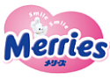Подгузники Merries - Kao Worldwide